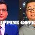 WATCH: Pompee Lavina binisto ang totoong kaso ni De Lima na ikinagulat ng International Media.