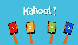 https://play.kahoot.it/#/k/618d1bee-8b64-4408-a66e-bce979fdb498
