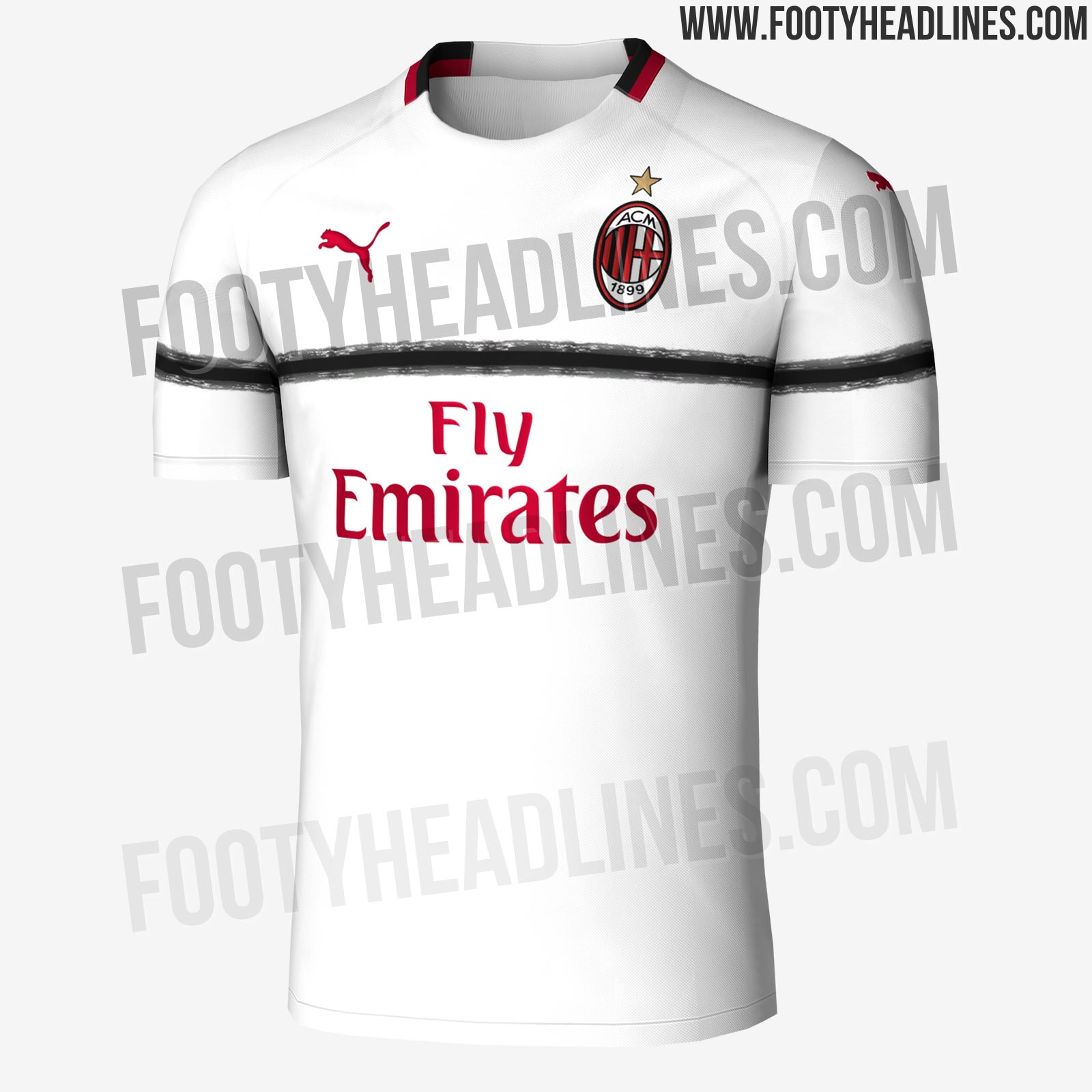 milan-18-19-away-kit-2.jpg