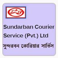Sundarban Courier Service Dhaka