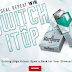 Marlboro Switch It Up Instant Win Giveaway - 51,164 Winners! Win Gift Cards, RTIC Tumblers, Earbuds, Cameras, iPads, Roku, Amazon Gift Cards, Apple TV, Apple Watches, Beats and Much More!. Limit one entry per WEEK, Ends 3/25/18. VOID IN MA AND MI