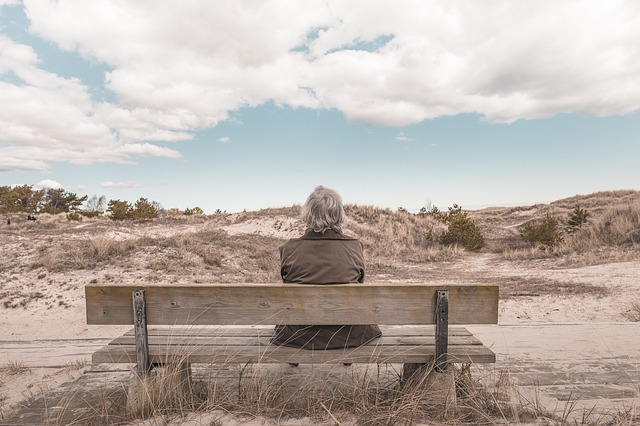 The Ins and Outs of Using an RRSP