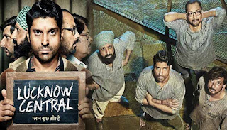 Lucknow Central: Movie Budget, Profit & Hit or Flop on Box Office Collection wiki, Lucknow Central wikipedia
