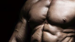 bcaa, sagorevaci masti, suplement store, creatin, najbolji suplementi za snagu, definicija, povecanje telesne tezine