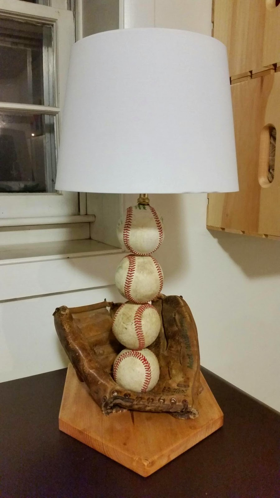 22 Doable DIY Projects For Men That Still Look Cool