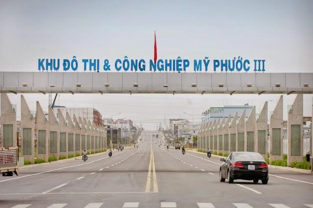 cong-khu-do-thi-my-phuoc-3
