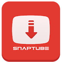 SnapTube - Free Video and Music Downloader For Youtube, Facebook,Vimeo and More
