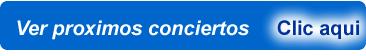 Arena CDMX Conciertos y proximas Funciones de Artistas
