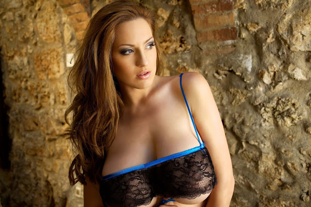 Jordan-Carver-Mistress-photoshoot-image-16