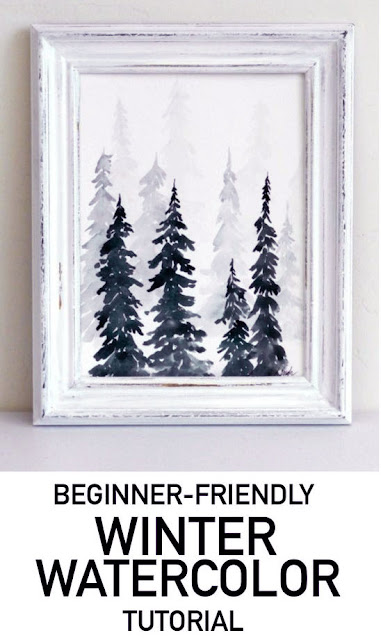 https://www.craftsy.com/blog/2016/12/watercolor-pine-trees/