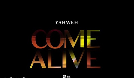 All%2BNations%2BMusic%2B-%2BYahweh%2B%2528Official%2BAudio%2529%2Bft.%2BMatthew%2BStevenson%252C%2BChandler%2BMoore [DOWNLOAD] Yahweh – All Nations Music Ft. Matthew Stevenson, Chandler Moore (Mp3 + Video)
