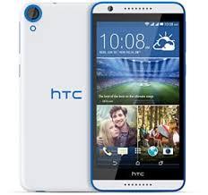 الفلاشه المعالجه لمشكله الريستارت و الشاشه السوداء بعد التفليش الخاطىء HTC Desire 820G PLUS