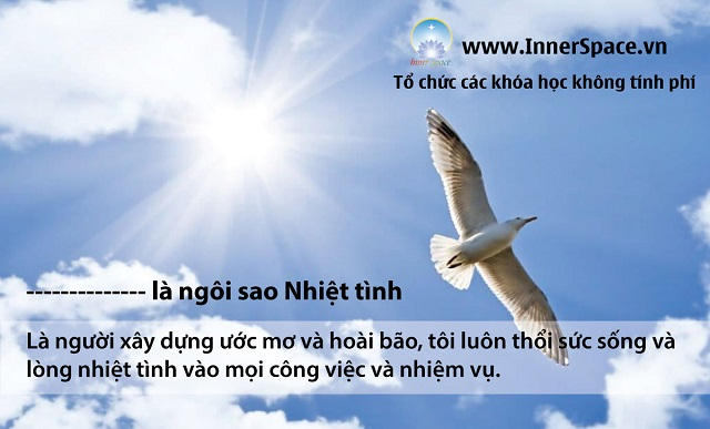 TOI-LA-NGOI-SAO-NHIET-TINH