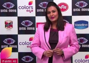 Rekha is Bigg Boss 15 th Contestant