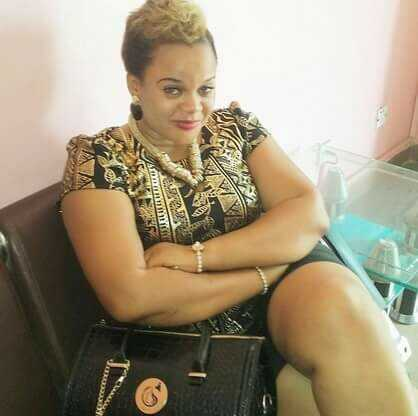 south african sugar mummy hookup Cstaz is a sugar mummy hookup aged 53 in johannesburg, gauteng, south africa she is aged 53, single and has no children, calls herself cstaz she is looking for a male.