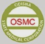 OSMC Recruitment 2015