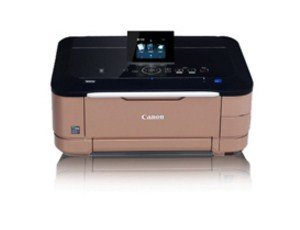 Canon PIXMA MG8120B Driver Download, Wireless Setup and Review