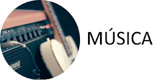 Ir a MUSICA