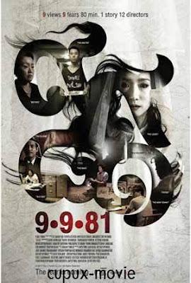 Download film thailand terbaru 2014 subtitle indonesia.