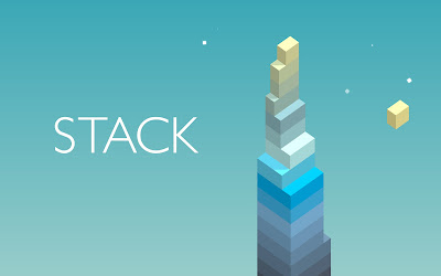 best android games stack