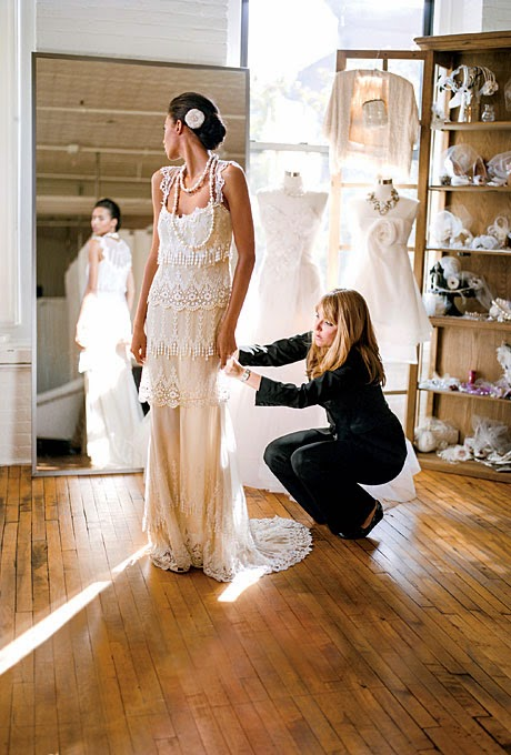 Wedding Dresses By Body Shape 95 Unique