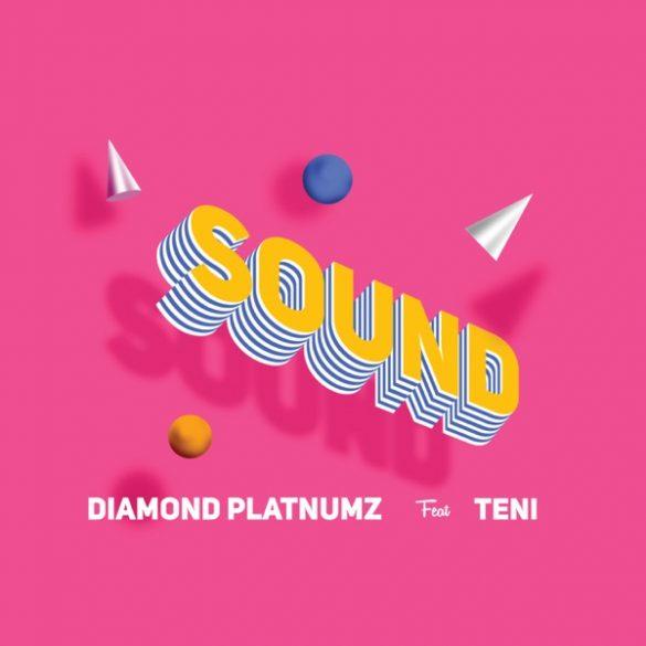 [Music] Diamond Platnumz ft. Teni – Sound