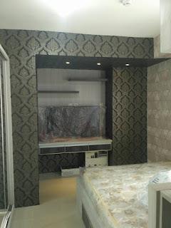 paket-2-bedroom-full-furnish-bassura-city
