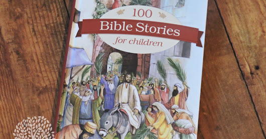 Very Cool Stories and Why Jesus Told Them