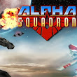 Android Supernova: Alpha Squadron Released!