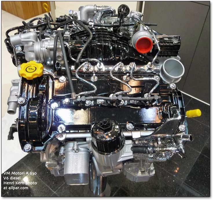 ohv v6 engine diagram similiar dodge engine keywords ford l v engine