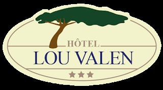 www.louvalen.fr