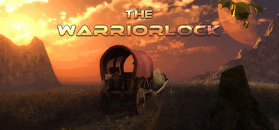 The Warriorlock-TiNYiSO