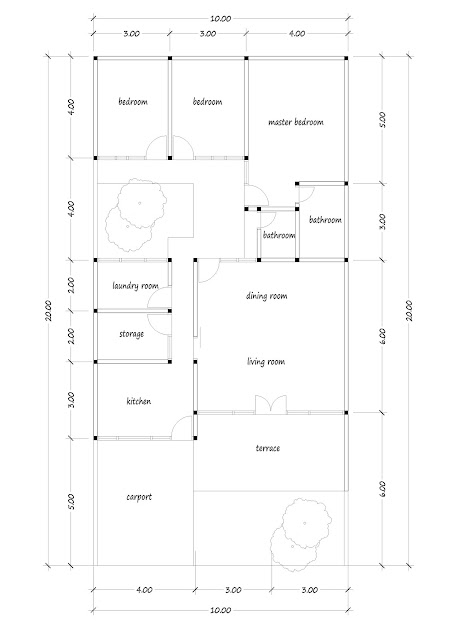house plan collection 57