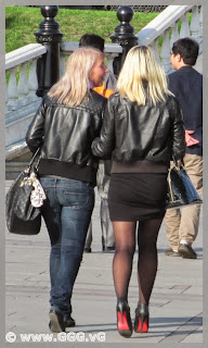 http://2.bp.blogspot.com/-smL2uTVSXWA/UpGblxsuXFI/AAAAAAAABWM/iM3iDpf5AzI/s1600/Girls+in+black+leather+jacket+on+the+street++++++3.JPG