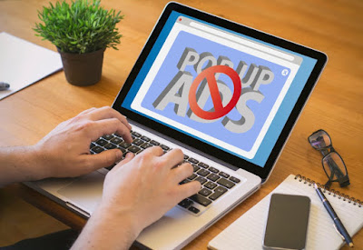 Falsi Ad-Blocker su Chrome Store, infettati 20 milioni di PC