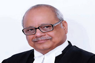 Pinaki Chandra Ghose to be the First Lokpal of India