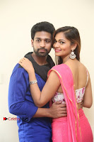 Nuvvu Nenu Osey Orey Press Meet Stills  0003.jpg