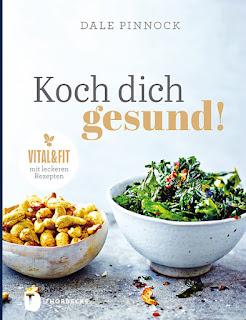 http://www.thorbecke.de/koch-dich-gesund-p-2146.html