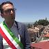 """Tripodi al TG1: """"A Polistena le battaglie contro la mafia sono state sempre vinte"""""""