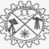 Mepco Schlenk Engineering College, Sivakasi, Wanted Associate Professor / Assistant Professor