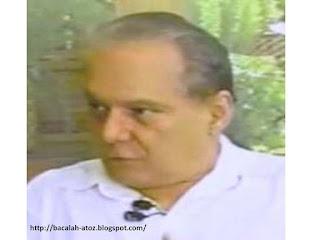 pengarang buku atlantis adalah indonesia