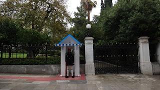 Maratona de Atenas