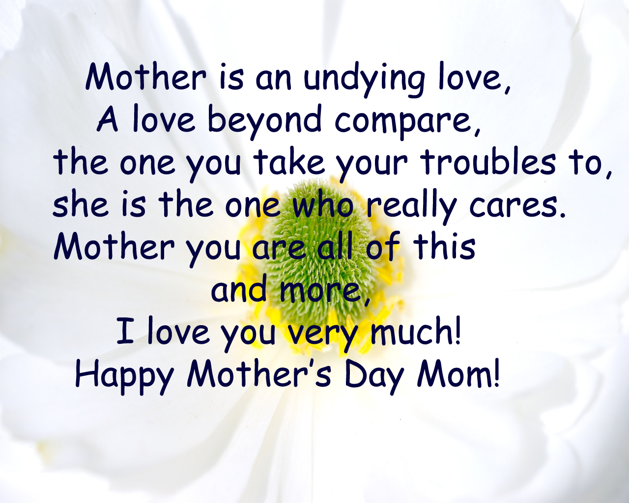 Quotes On Mothers Day In Punjabi – Daily Motivational Quotes