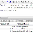 Object Relational Database Features Implemented with Oracle | dotNETspidor: A dot net programming blog
