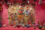 São Paulo Biennial Releases Artist promisecrib