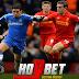 Berita Bola Terbaru - Hasil Pertandingan Chelsea vs Liverpool, Skor 1-2