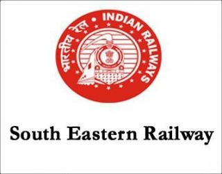 1875 Apprentice recruitment in South-Eastern Railway Online Form 2018,job