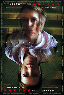 Unsane (2018) : Dual Audio English & Hindi : BluRay-RIP 720p 480p : Subtitle – English