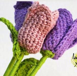 http://lanasyovillos.com/accesorios/tulipan