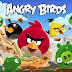 ¿Qué ven nuestros hijos? Angry Birds Toons